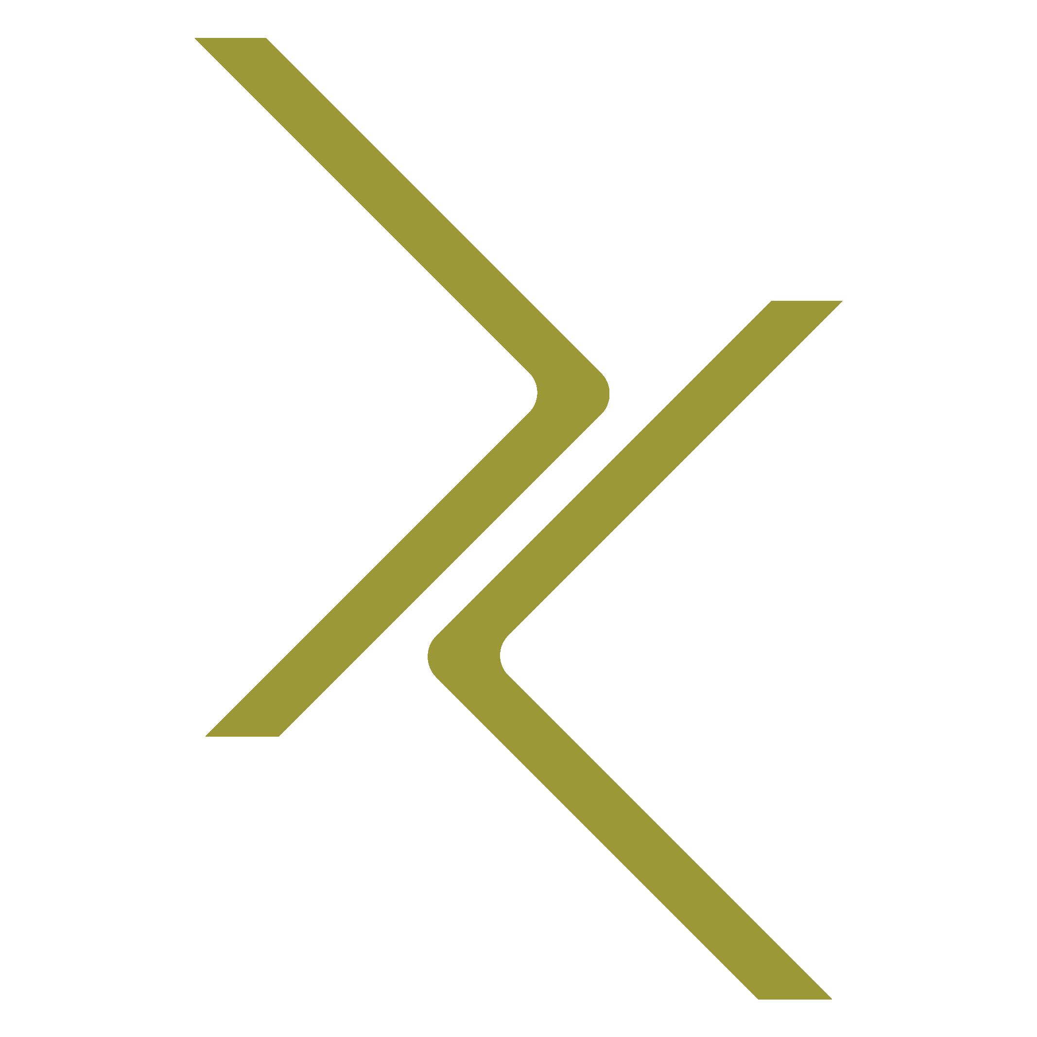 Xpert Professional