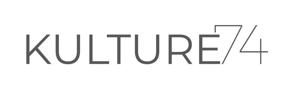 Kulture 74